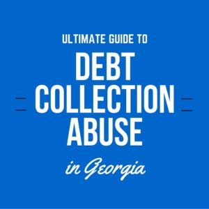 Ultimate Guide to Cell Phone Abuse in Georgia