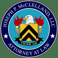 Joseph P. McClelland, LLC 1075 Peachtree St NE, Ste 3650 Atlanta, Georgia 30309 (404) 381-8584