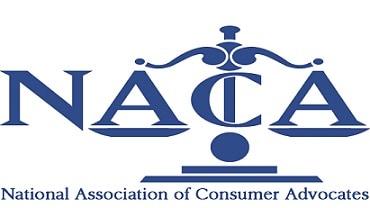 NACA Color Logo 2