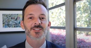 Attorney Joseph McClelland discusses Equifax, TransUnion, and Experian and how they credit report errors