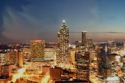 skyline_downtown_atlanta_georgia