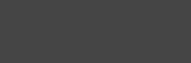Joseph P. McClelland, LLC
